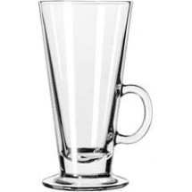 Libbey 5293 Catalina Irish Coffee Mug 8.5 oz. - 2 doz