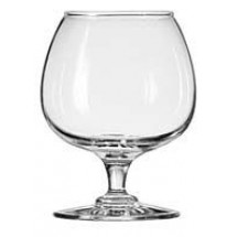 Libbey 8405 Citation Brandy Glass 12 oz. - 3 doz