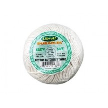 Librett CTB248 Cotton Butcher