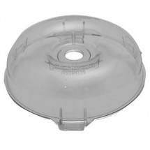 Robot Coupe 117395 Bowl Lid for Model #R301 and R401