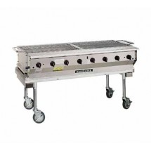Magikitch-n-NPG-60-60--Magicater-Transportable-Gas-Grill