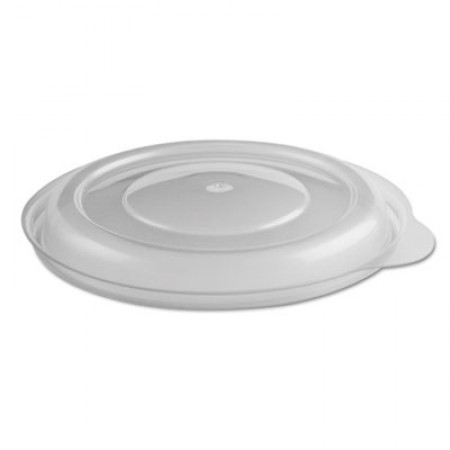 MicroRaves Incredi-Bowl Clear Lid For 10 oz. Bowl, 4.5