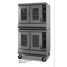 Montague-2-115A-Vectaire-Convection-Oven-With-Vertical-Opening-Doors-With-Windows