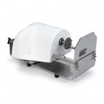 Nemco 55150B-WR PowerKut Wavy Ribbon Fry French Fry Cutter