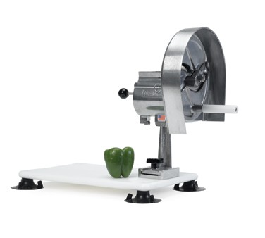 Nemco 55200AN-4 Easy Slicer 1/8