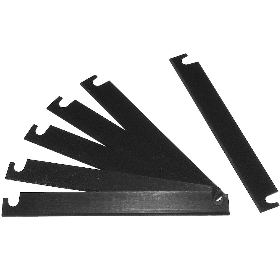 Nemco 55225-6 Blade Kit for Green Onion Slicer