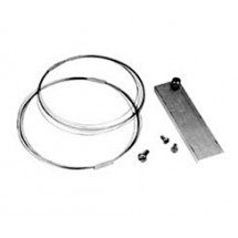 Nemco 55288 Wire Replacement Kit for Easy Cheeser