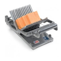 "Nemco 55300A-2 Easy Cheeser 3/4"" and 3/8"""