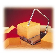 Nemco 55355 Cutting Bow for Easy Cheese Blocker