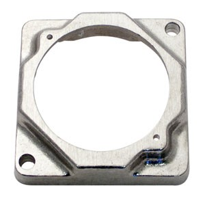 Nemco 55426 Wedge Blade Holder for Easy FryKutter