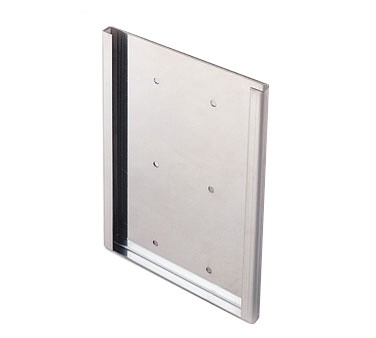 Nemco 55641 Wall Mount Bracket for Easy FryKutter