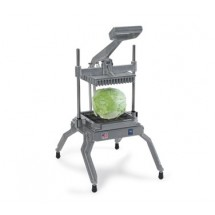Nemco 55650-CS Easy Lettuce Kutter / Chicken Slicer 3/8