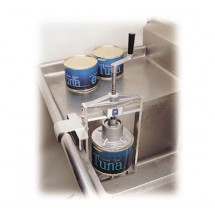 Nemco 55800 Easy Tuna Press