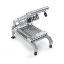Nemco 55975-SC Easy Chicken Slicer 1/2