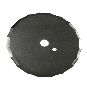 Nemco 55977 Cutting Blade for ShrimpPro or ShrimpPrep