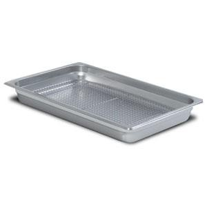 Nemco 66089 Pan and Screen Set for 6000 Series Heat Lamps