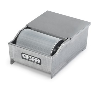 Nemco 8150-RS Butter Spreader