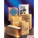"""Grocery Paper Bags, 52 lbs., 10.13""""w x 6.75""""d x 14.38""""h, 500/Bags"""