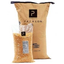 Paragon 1022 Country Harvest Bulk Yellow Popcorn 12.5 lbs.