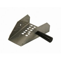 Paragon 1041 Small Stainless Steel Speed Scoop