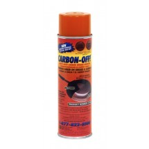 Paragon 1082 Carbon Off Aerosol Can 19 oz.