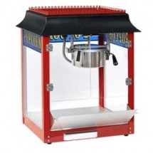 Paragon 1104110 Original 1911 Popcorn Machine 4 Oz.