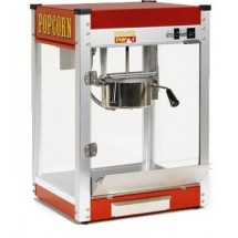 Paragon 1104210 Theater Pop Popcorn Machine 4 Oz.