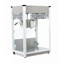Paragon 1108710 Professional Series Popcorn Machine 8 Oz.