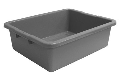 baths ltd ice tub newpage portable sportesse index from