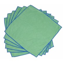 Paragon 1374 Original Cleaning Cloth - 6 cloths