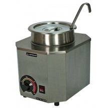Paragon-2028A-Pro-Deluxe--10-Warmer-with-Ladle