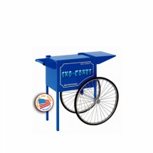 Paragon 3050010 Medium Blue Sno Cone Machine