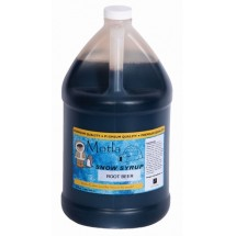 Paragon-6319-Motla-Snow-Cone-Syrup-Root-Beer--One-Gallon