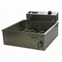 Paragon 9020 ParaFryer Funnel Cake Fryer
