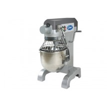 Planetary Mixer 20 Quart General GEM120