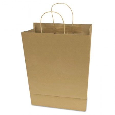 Premium Shopping Bag, 10