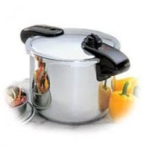 Presto-01370-Stainless-Steel-Pressure-Cooker---8-Qt-