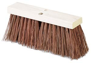 Royal BR ST BRM Street Broom 16""