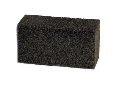 "Royal GB Grill Brick 3-1/2"" x 4"" x 8"""