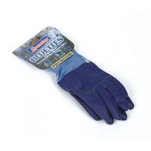 Royal GLV BLU M Medium Bluettes Glove