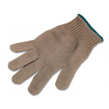 Royal GLV FS 301 M Medium Cut Resistant Butcher Gloves