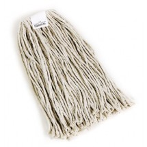 Royal MOP 12 Cotton #12 Wet Mop Head