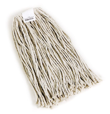 Royal MOP 16 Cotton Mop Head #16