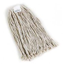 Royal MOP 20 Cotton Mop Head #20