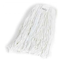Royal MOP 20 R Rayon Mop Head #20