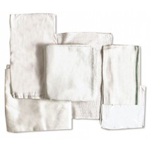 "Royal R 1101 Momie Table Napkin 21"" x 21"" - 1 doz"