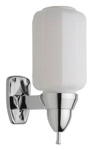 Royal ROY A 631 Soap Dispenser Globe