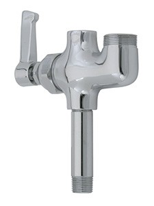 Royal ROY AF 106 Add-A-Faucet Chrome Body
