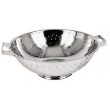 Royal ROY CL 8 Stainless Steel Colander 8 Qt.