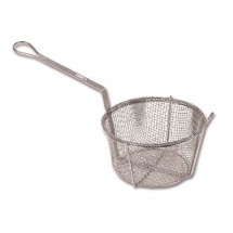 Royal ROY FB 9 RD Round Fry Basket 9-1/2""